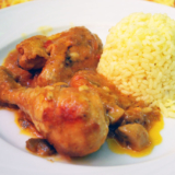 chicken-with-curry